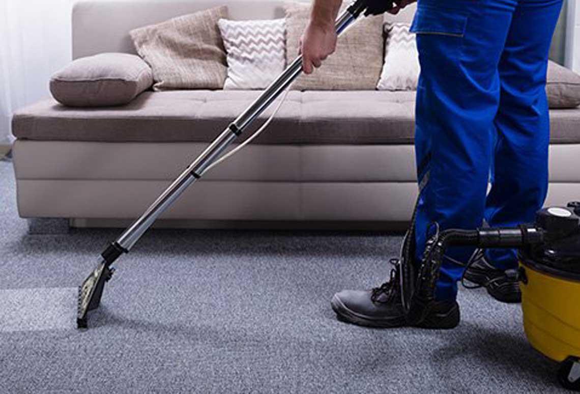 floor cleaning company dubai