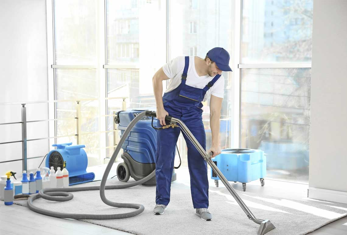 floor cleaning company in sharjah