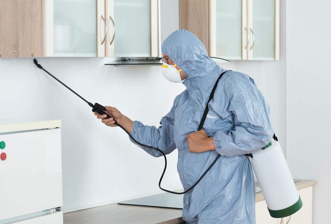 fumigation company in sharjah